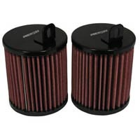 Honda SP1 / SP2 (RC51) (2001 to 2006) Filtrex Performance Air Filter