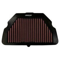 Filtrex Performance Air Filter (Filter Shown is not for CBR1000RR Fireblade)