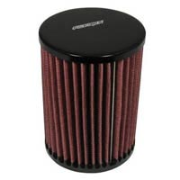 Ducati Monster 1100 Filtrex Air Filter