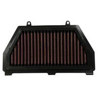 Filtrex Performance Air Filter (Filter Shown is not for Triumph Daytona 675)