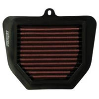 Yamaha FZ-1 (2006 to 2012) Filtrex Air Filter