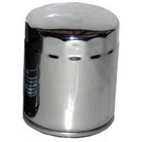 Oil Filter - Buell 1200 Lightning S1 / X1