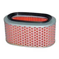 Honda VT750 Shadow (1997 to 2003) Hiflo Air Filter
