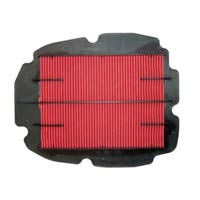 Honda VFR800 Hiflo Air Filter