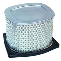 Air Filter - Suzuki GSX-R1100 (1989 to 1992)
