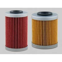 Oil Filter - KTM Duke 690 (2008 to 2011)