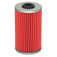 Kymco Dink 125 (2006 to 2012) Hiflo Oil Filter