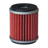 Yamaha VP125 X-City (2007 to 2013) Oil Filter