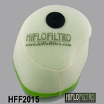 Kawasaki KX250F (2004 to 2005) Hiflo Air Filter