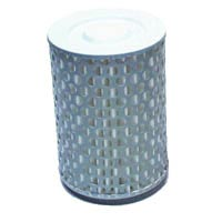 Honda CB450 (1986 to 1988) Hiflo Air Filter