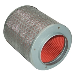 Honda SP1 / SP2  (2001 to 2005) Hiflo Air Filters