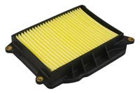 Yamaha YP400 Majesty (Crankcase) Air Filter