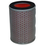 Yamaha XJR1300 Hiflofiltro replacement Air Filter (HFA4920)