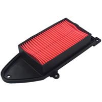 Kymco Agility 125 (2008 to 2013) Hiflo Air Filter