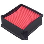 Hiflofiltro Replacement Air Filter for Kymco Movie XL 150