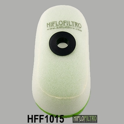 Honda XR600 (1985 to 2002) Hiflo Foam Air Filter
