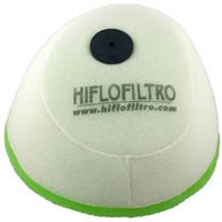 Honda CRF450R (2009 to 2012) Hiflo Air Filter