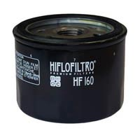 BMW K1200GT (2005 to 2008) Hiflo Oil Filter