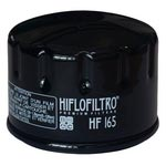 BMW F800S (2006 to 2010) Hiflo Oil Filter