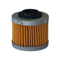 Aprilia Scarabeo Light 200 Hiflo Oil Filter