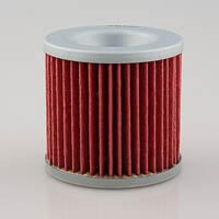 Oil Filter - Kawasaki Z250