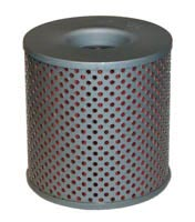 Oil Filter - Kawasaki Z750 Twin (1976 to 1982)