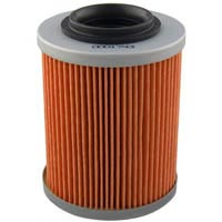 Oil Filter - Aprilia RSV1000 SP / SL Mille