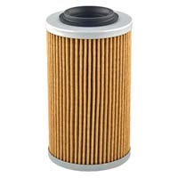 Oil Filter - Buell 1125CR (2009 to 2010)