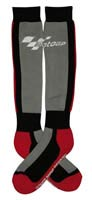 Race Motorcycle Boot Socks