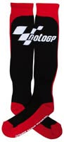 Winter Motorcycle Boot Socks