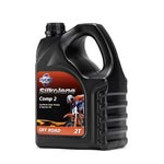 Silkolene Comp 2 (Two Stroke Oil)