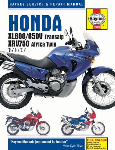 Airblade Honda Manual Trans