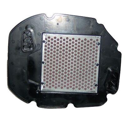 firestorm filter