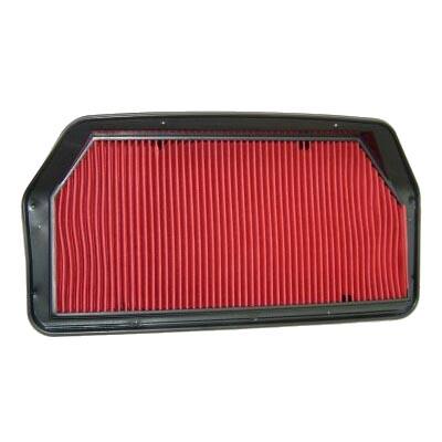 Air Filter Honda Cbr1100 Blackbird 99 To 06 Hfa1915 Honda Cbr1100xx Msa Direct