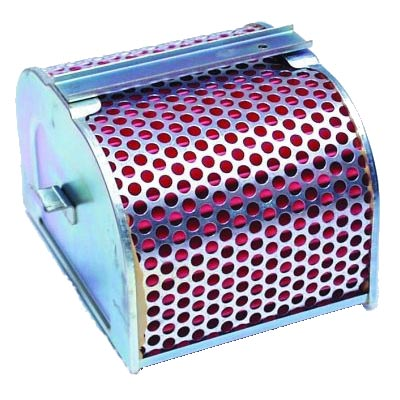 Air Filter Honda Cb750 Nighthawk Hfa1703 Honda Cb750