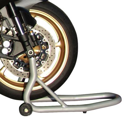 Ducati Front Wheel Stand