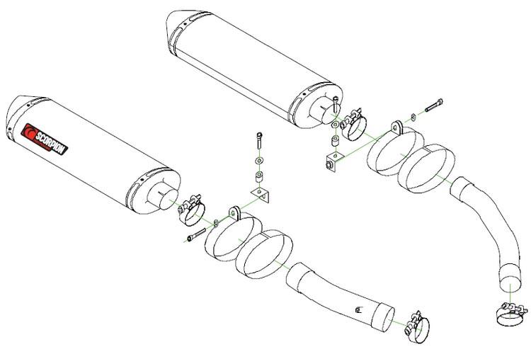 Cooper emergency lighting wiring diagram auto