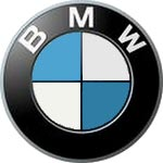Haynes Manuals for BMW Motorcycles