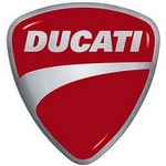 Filtrex Ducati Air Filters