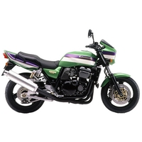 Kawasaki ZRX1100 Spares, Parts and Accessories