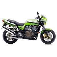 Kawasaki ZRX1200 Spares, Parts and Accessories