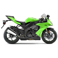 Kawasaki ZX10R Spares, Parts and Accessories