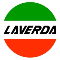 Laverda Scooter Hiflofiltro Air Filters