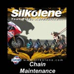 Silkolene Chain Maintenance Products