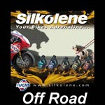 Silkolene Off-Road Motorcycle Maintenance Products