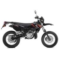 Yamaha DT50X Supermotard (2004 to 2008) Spares, Parts and Accessories