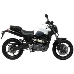 Yamaha MT-03 (2011) Spares, Parts and Accessories