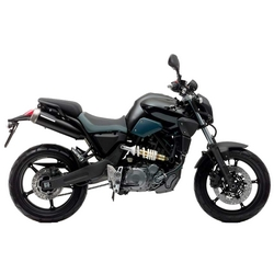 Yamaha MT-03 (2012) Spares, Parts and Accessories
