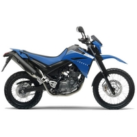 Yamaha XT660R (2004 to 2010) Spares, Parts and Accessories