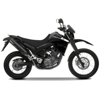 Yamaha XT660R (2012) Spares, Parts and Accessories